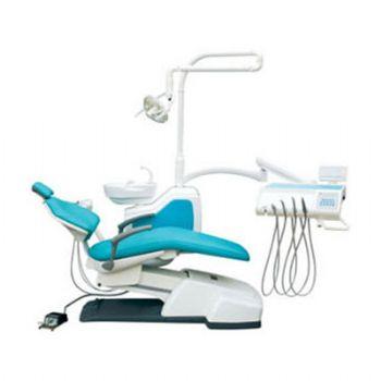 上海胜利牙科椅AM2060A型