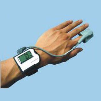 超思腕表式睡眠呼吸(鼾症)监测仪MD300W1型