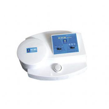 存正福音前列腺治疗仪YF-T02A型
