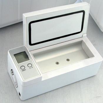 福意聯胰島素冷藏盒