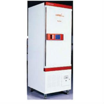 上海博迅血液冷藏箱