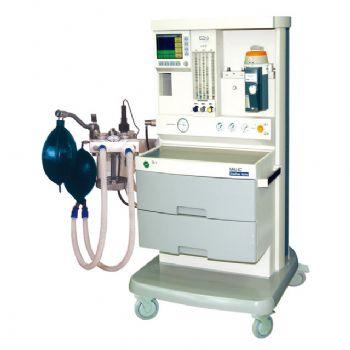 益生多功能麻醉机MHJ-IC 电动电控型