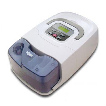 瑞迈特呼吸机BMC-680C 单水平