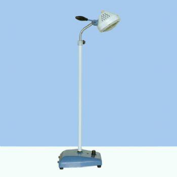 鹰牌手术灯LD-II 冷光单孔(调光型)