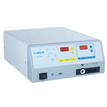 贝林电脑高频发生器DGD-300C-1(100W) 电脑高频发生器(100W)
