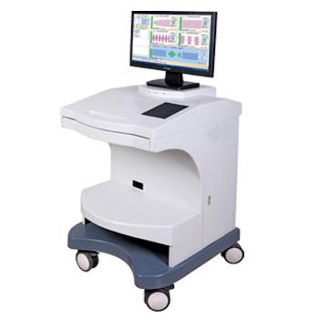 奔奥电脑中频治疗仪