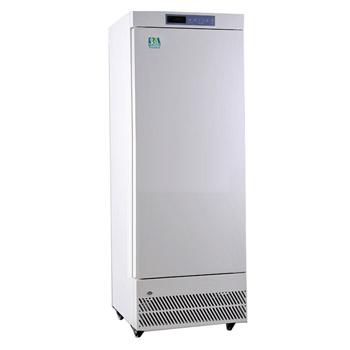 普若迈德医用低温保存箱(医用冰箱)