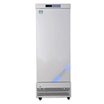 普若迈德低温冰箱(医用保存箱)