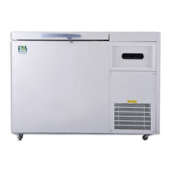 普若迈德卧式超低温冰箱(低温保存箱)