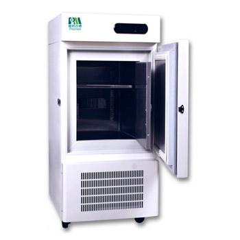 普若邁德低溫冰箱(醫用保存箱)