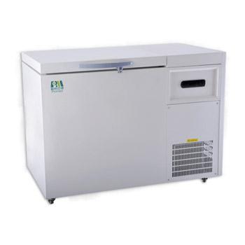 普若邁德超低溫保存箱(醫用冰箱)