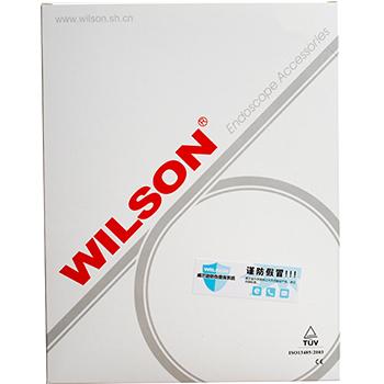 威尔逊WF型软性内镜用刷