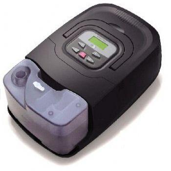 瑞迈特呼吸机BMC-680A 全自动 单水平