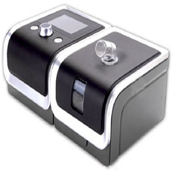 瑞迈特呼吸机E-20C 单水平 带血氧组件