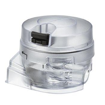 Weinmann万曼呼吸机SOMNObalance e/ Somnosoft 2E 湿化器