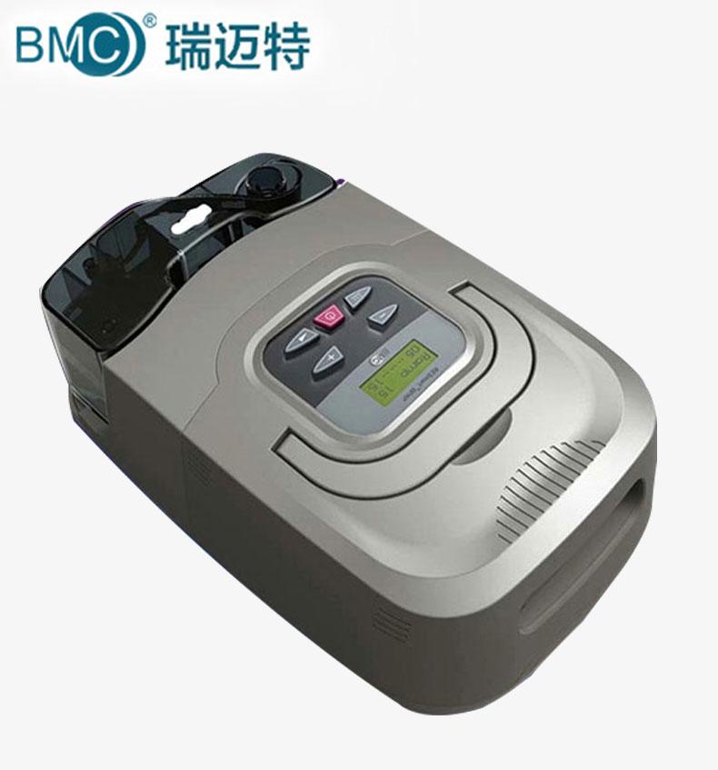 瑞迈特呼吸机BMC-720A 全自动 双水平