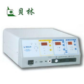 贝林高频电刀DGD-300B-2 多功能型