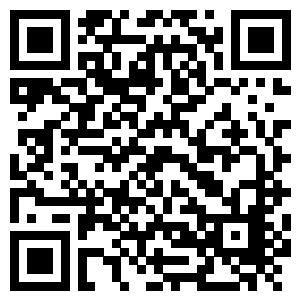 手机扫码:飞利浦自动体外除颤器 HS1