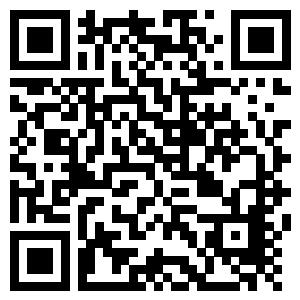 手机扫码:巨贸制氧机 JM-07000i
