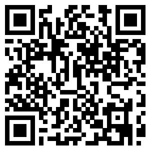 手机扫码:Miki 三贵伸縮拐 MRT-013(鈦色细)