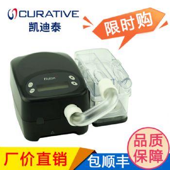 凯迪泰呼吸机ST25 双水平呼吸机S/ST/T/CPAP/APCV模式