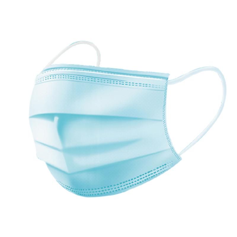 口罩一次性醫用外科口罩