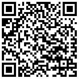 手机扫码:爱林儿童保健电脑 WZR-EC2