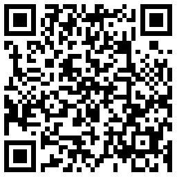 手机扫码:台湾雅博气垫床 DOMUS 2