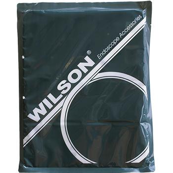 威尔逊WF型内镜用软管式活组织取样钳 WF-2421BS