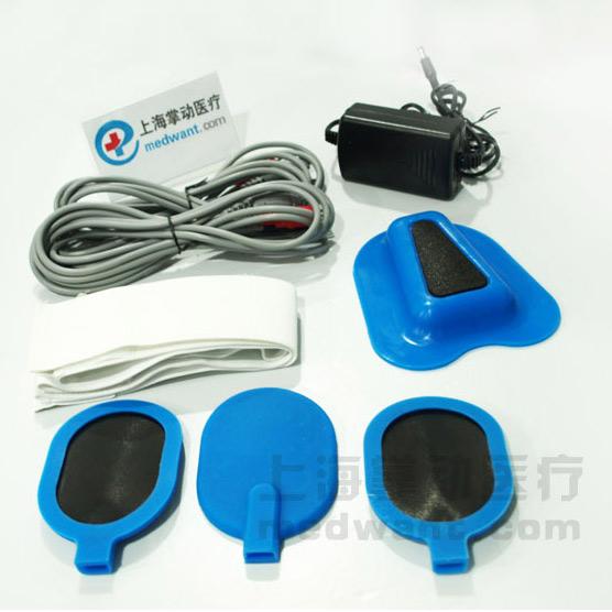 欧姆龙低频治疗仪HV-F124P型