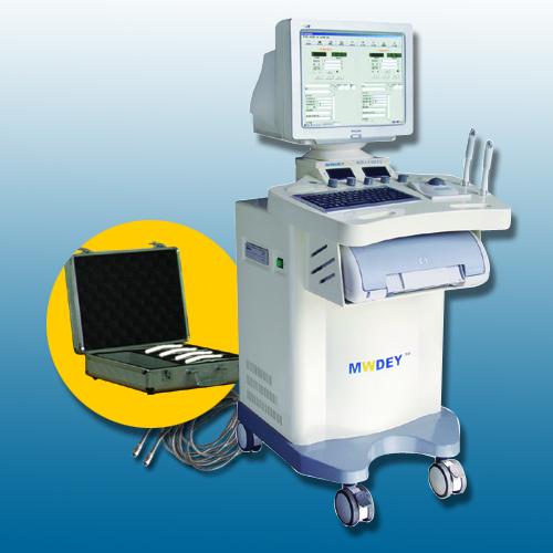 曼迪前列腺治疗仪MD-1022C型