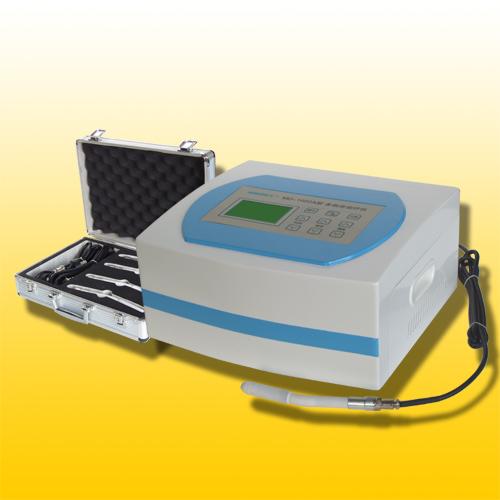 曼迪前列腺治疗仪MD-1022A型
