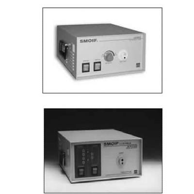 冷光源LG150-2型
