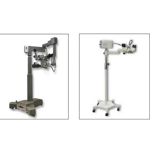 手术显微镜GX-3型