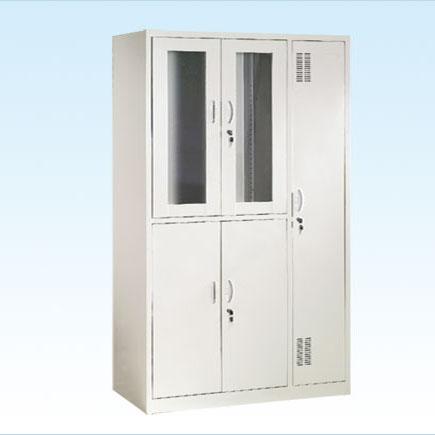 普康多功能柜G-32型 1000×450×1750mm