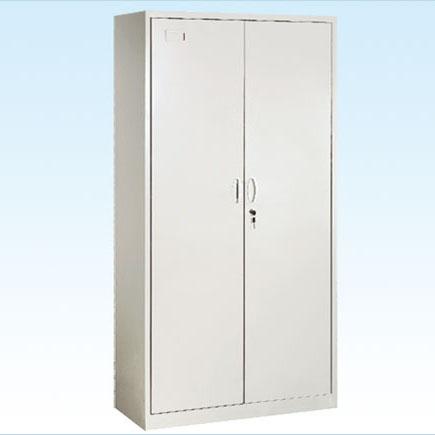 普康喷塑无菌柜G-21-1型 900×400×1750mm