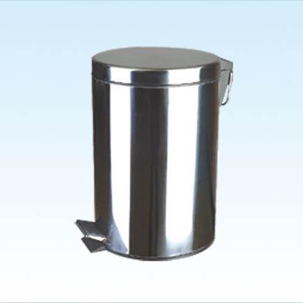 普康污物桶F-30-1型 12升