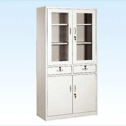 普康喷塑针剂柜G-31型 960×400×1750mm