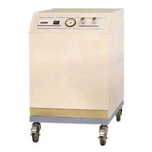 益生医用空气压缩机 YK-1型 空压机运转噪声低,性能稳定