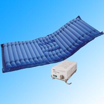粤华防褥疮床垫QDC-800 带大小便活动门式