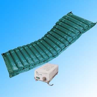 粤华防褥疮床垫QDC-304波动型 6cm气条