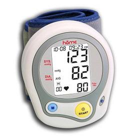 康庄电子血压计BP111型