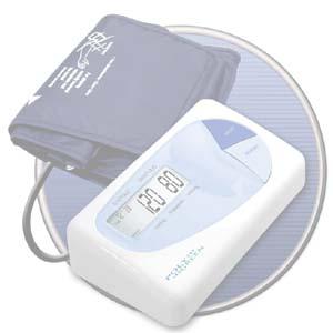 宝丽康电子血压计KP-660B型