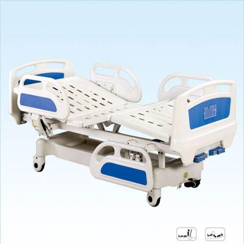 普康双摇床B-6-1型 ABS床头