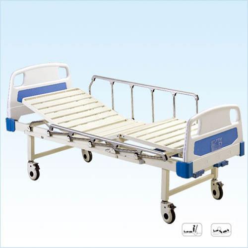 普康双摇床B-16型 ABS床头  2140×980×500mm