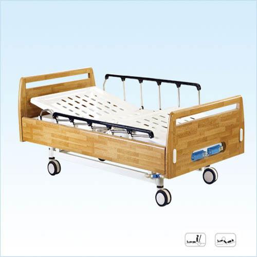 普康双摇床B-1型