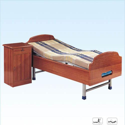 普康双摇床B-4型 2080×1080×530mm