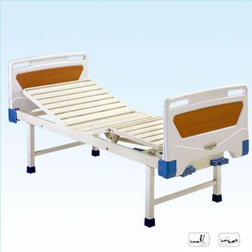 普康双摇床B-19型 ABS床头  2140×940×500mm