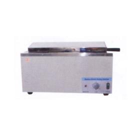 正基台式时控电热煮沸消毒器YXF420