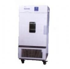 一恒低温培养箱 LRH-500CB